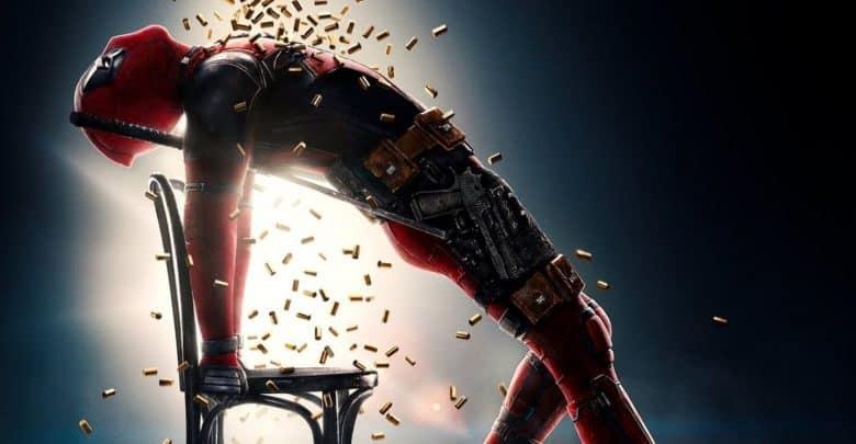 Photo of Deadpool 3: Ryan Reynolds conferma che il film è in fase di sviluppo