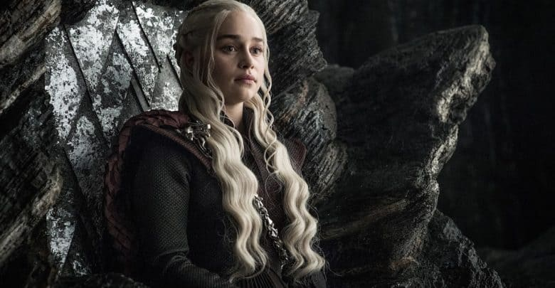 Photo of Game of Thrones: nuovo teaser dell'ottava stagione