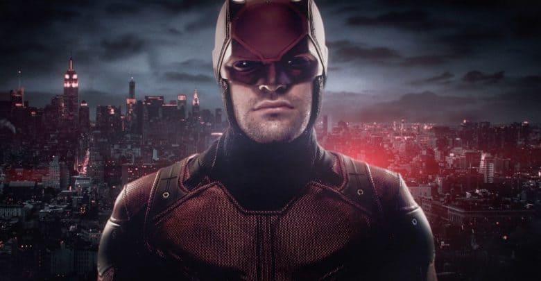 Photo of Daredevil: Charlie Cox rivela chi sarebbe stato il villain nella quarta stagione