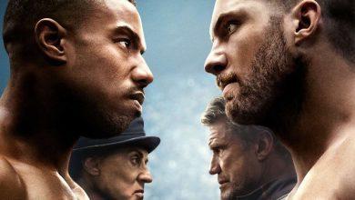 Photo of Creed II: la recensione del film con Sylvester Stallone