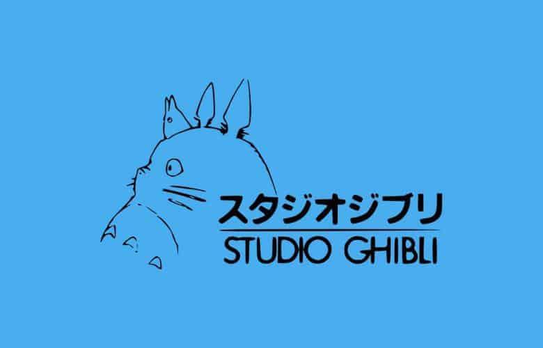 studio ghibli hayazo miyazaki