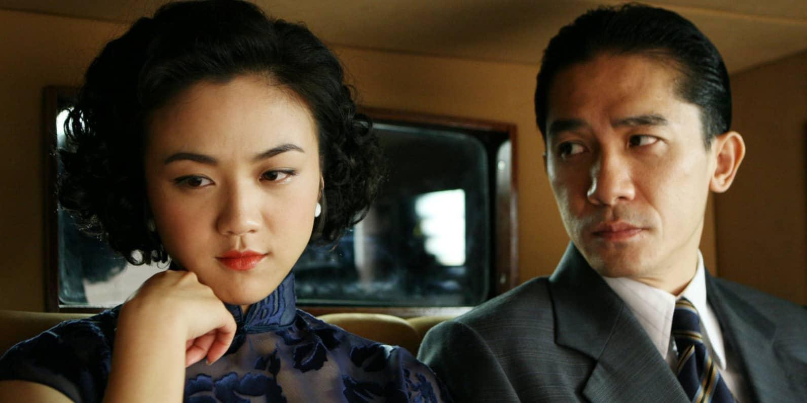 film cinesi