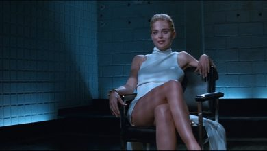 Photo of I migliori film erotici da vedere assolutamente secondo FilmPost