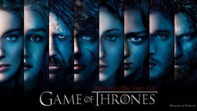 Photo of Game of Thrones: la scena più violenta che non è mai andata in onda