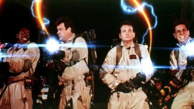 Photo of Gli Acchippafantasmi originali stanno per tornare in Ghostbusters 3 di Jason Reitman!