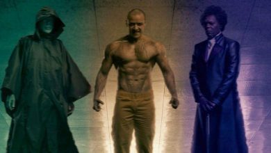 Photo of Glass: recensione del film di M. Night Shyamalan