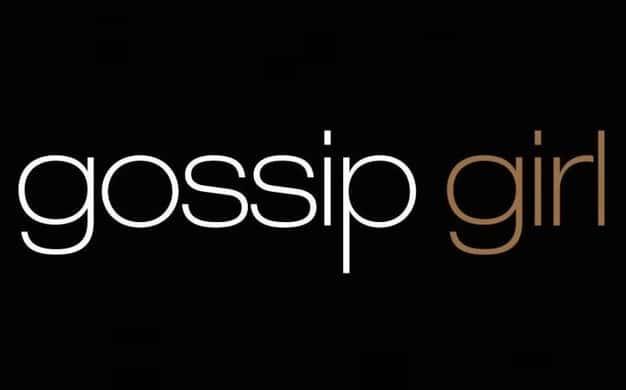 che personaggio sei di gossip girl