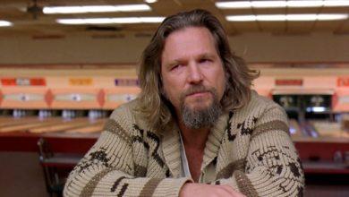 Photo of Il Grande Lewboski: Jeff Bridges anticipa il ritorno del Drugo!