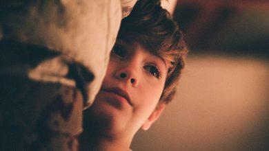 Photo of La mia vita con John F. Donovan: rilasciato il trailer del nuovo film di Xavier Dolan