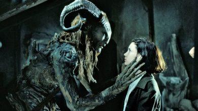Photo of Il labirinto del fauno: recensione del film di Guillermo del Toro