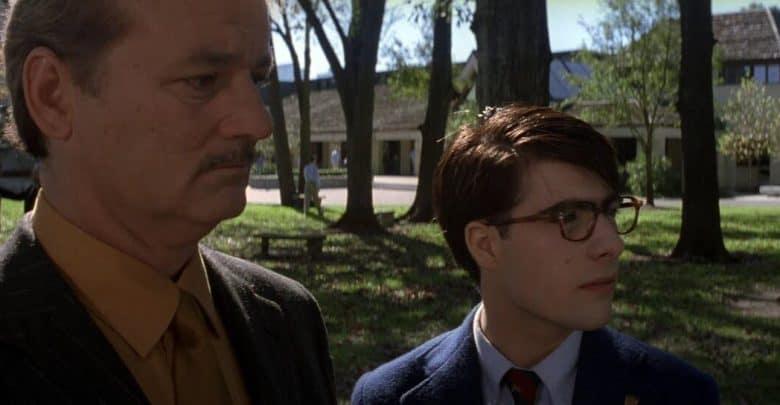 Photo of Rushmore: recensione del film di Wes Anderson