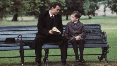 Photo of Neverland – Un sogno per la vita: recensione del film con Johnny Depp