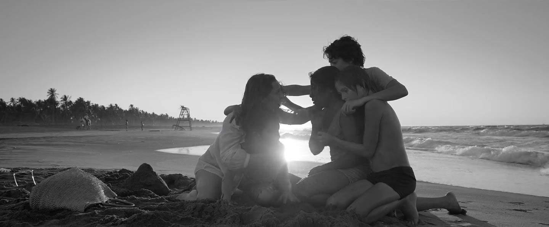 oscar 2019 miglior film
