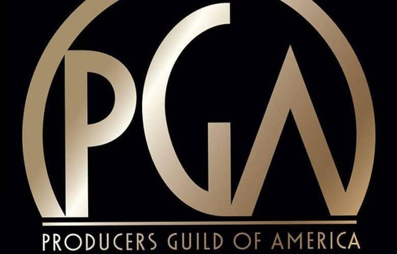 pga awards vincitori