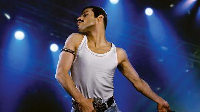 "Photo of Golden Globes: Rami Malek dichiara ""amore"" a Freddie Mercury!"