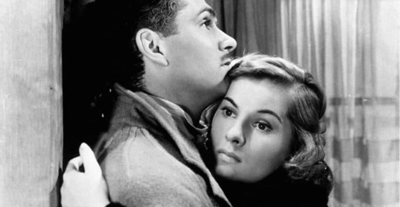 Photo of I migliori film noir da vedere secondo FilmPost
