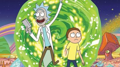 Photo of Emmy 2020: Rick e Morty trionfa con l'episodio The Vat of Acid