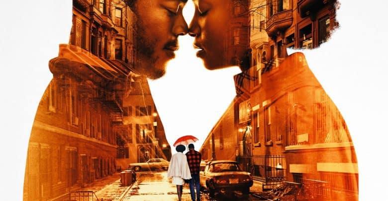 Photo of Se la strada potesse parlare: recensione del film di Barry Jenkins