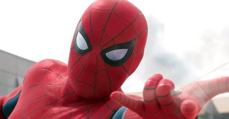 Photo of Spider-Man: Far From Home ecco l'attesissimo trailer!