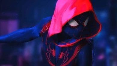 Photo of Spider-man: Un nuovo universo potrebbe trasformarsi in una serie tv!