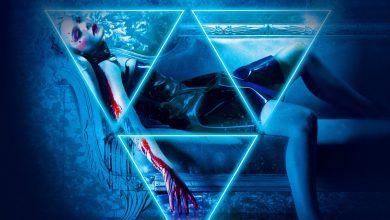 Photo of The Neon Demon: la simbologia del film di Nicolas Winding Refn