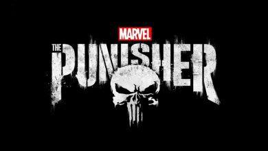 Photo of The Punisher: il primo teaser trailer ufficiale della seconda stagione