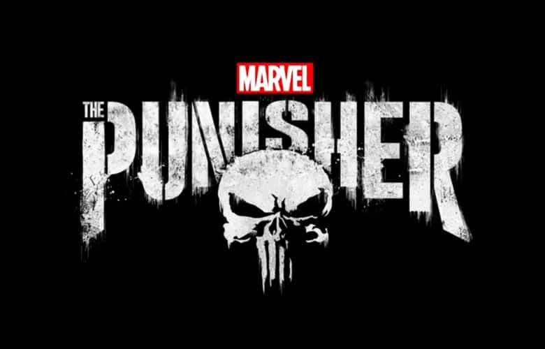 the punisher teaser seconda stagione