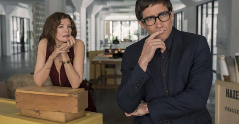 Photo of Velvet Buzzsaw: recensione del film con Jake Gyllenhaal