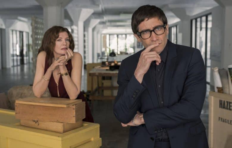 velvet buzzsaw recensione jake gyllenhaal