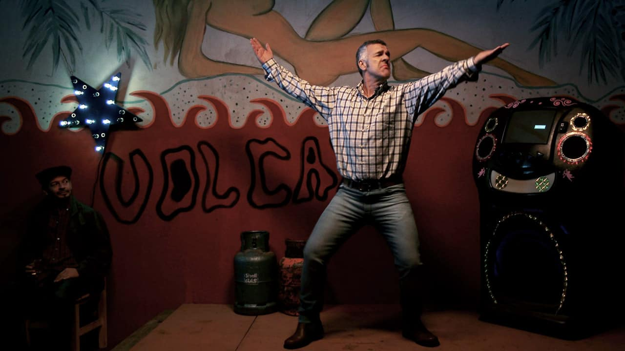 Migliori film latino americani da vedere