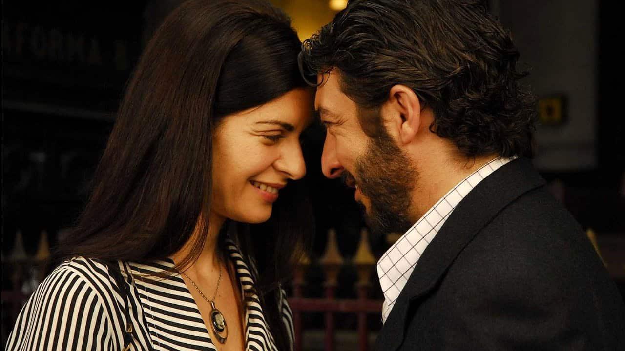 Film latinoamericani
