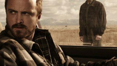 Photo of Breaking Bad: il film con Aaron Paul arriverà su Netflix!