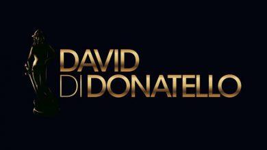 Photo of David di Donatello 2019: tutti i candidati!