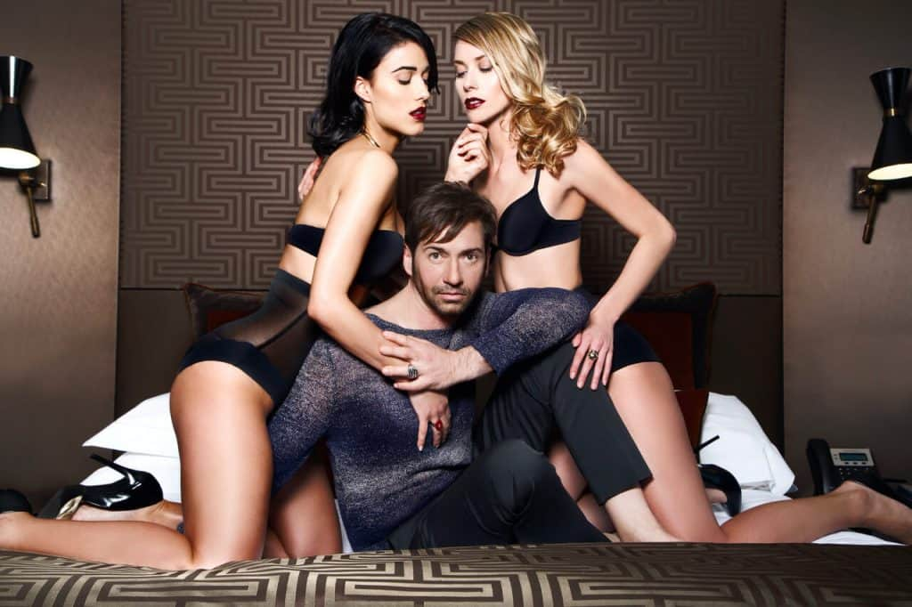 Migliori film sul sesso
