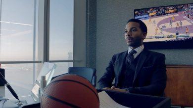 Photo of High Flying Bird: recensione del film originale Netflix sull'NBA!