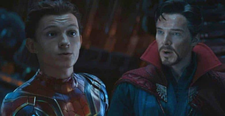 Photo of Avengers Endgame: Tom Holland potrebbe aver fatto uno spoiler!