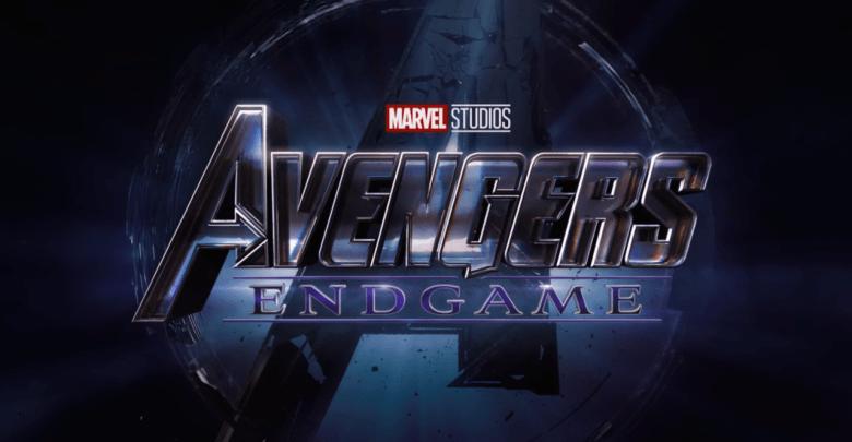 Photo of Avengers Endgame: rilasciato un nuovo trailer!