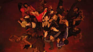 Photo of Climax: recensione del controverso film di Gaspar Noé