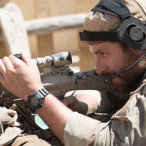 american sniper recensione