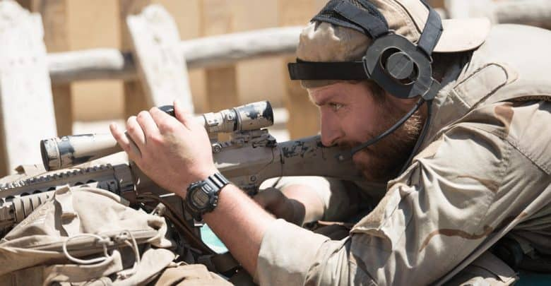 Photo of American Sniper: la recensione del film di Clint Eastwood