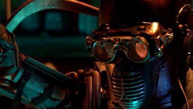 Photo of Ecco la lista di film in uscita a febbraio nei cinema