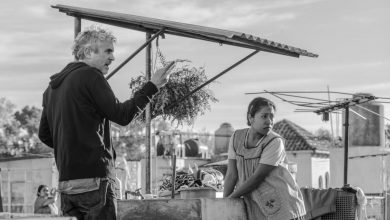 Photo of DGA Awards: Alfonso Cuarón trionfa con il suo Roma!