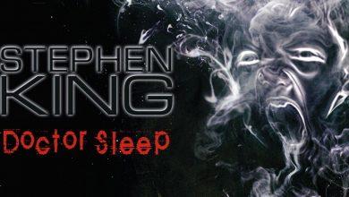 Photo of Doctor Sleep: l'uscita nei cinema del sequel di Shining è stata anticipata!