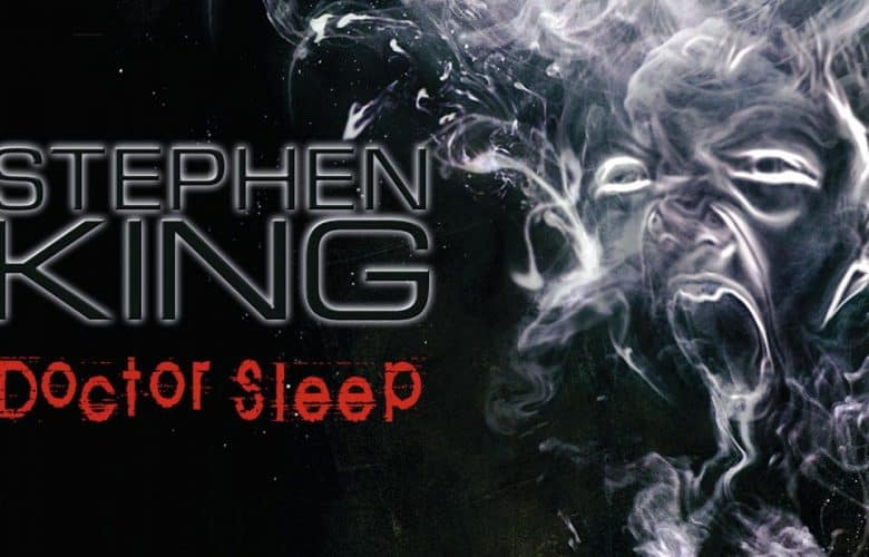 doctor sleep data d'uscita