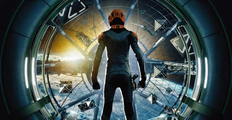 Photo of Ender's Game: recensione del film con Harrison Ford e Asa Butterfield