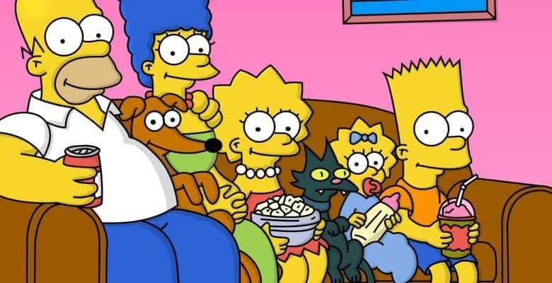 """Photo of Danny Elfman rivela che """"I Simpson"""" sta per concludersi!"""