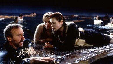 Photo of Marketing del cinema: cosa si cela dietro il grande successo commerciale di Titanic?