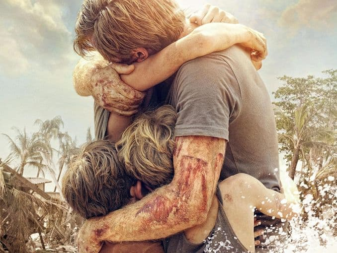 the impossible recensione