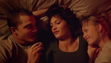 Photo of Love: recensione del film scritto e diretto da Gaspar Noé