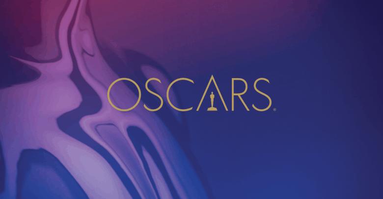 Photo of Oscar 2020: Il traditore fuori dalla shortlist per il Miglior film straniero